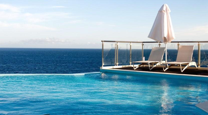 Luxury Villa crete Greece 10