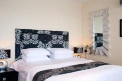 Luxury Villa crete Greece 15