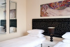 Luxury Villa crete Greece 17