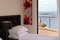 Luxury Villa crete Greece 19