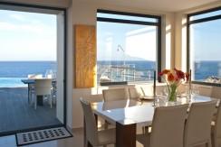Luxury Villa crete Greece 23