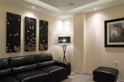 Luxury Villa crete Greece 26
