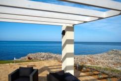 Luxury Villa crete Greece 7