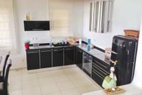 Mykonos Villas For Sale Super Paradise 05_resize