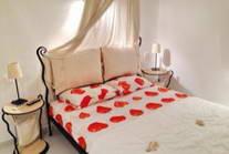 Mykonos Villas For Sale Super Paradise 10_resize