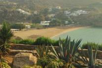 Mykonos Villas For Sale Super Paradise 14_resize