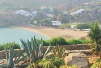 Mykonos Villas For Sale Super Paradise 18_resize