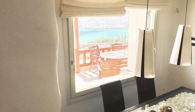Mykonos Villas For Sale Super Paradise 19_resize