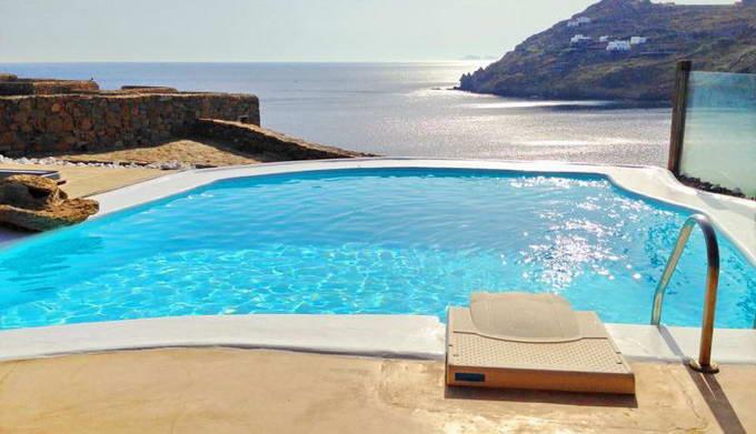 Mykonos Villas For Sale Super Paradise 22_resize