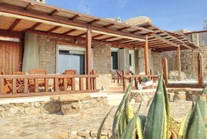 Mykonos Villas For Sale Super Paradise 23_resize