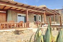 Mykonos Villas For Sale Super Paradise 23_resize