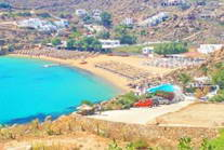 Mykonos Villas For Sale Super Paradise 24_resize