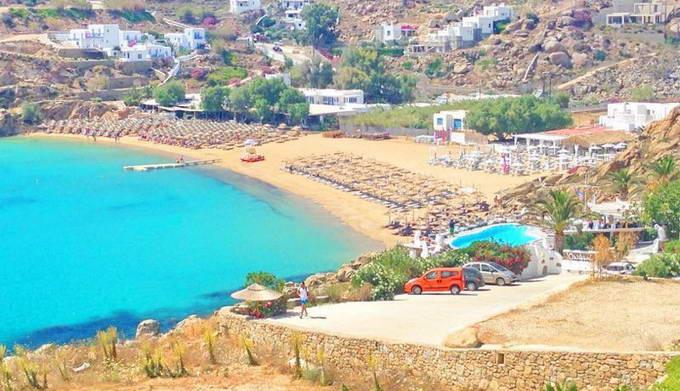 Mykonos Villas For Sale Super Paradise 24_resize
