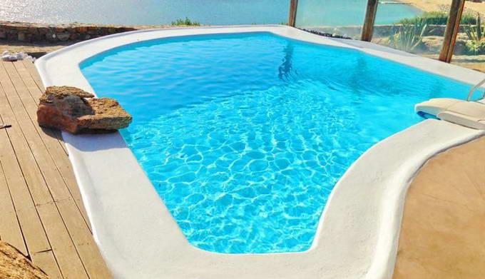 Mykonos Villas For Sale Super Paradise 25_resize