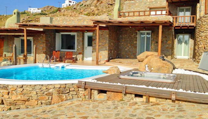 Mykonos Villas For Sale Super Paradise 26_resize