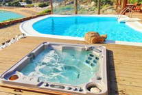 Mykonos Villas For Sale Super Paradise 27_resize