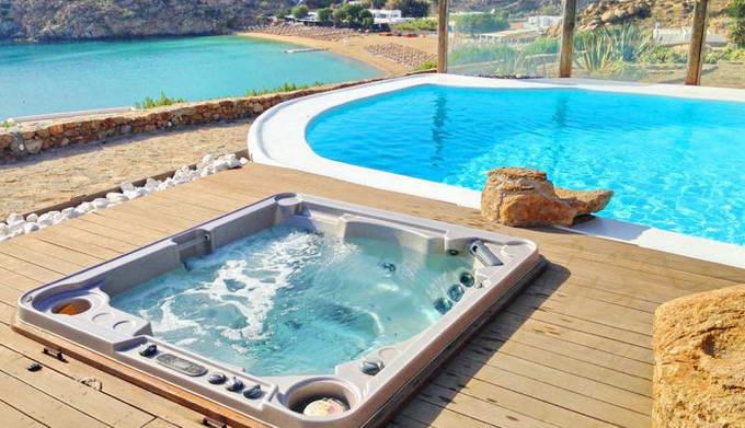 Mykonos Villas For Sale Super Paradise 28_resize