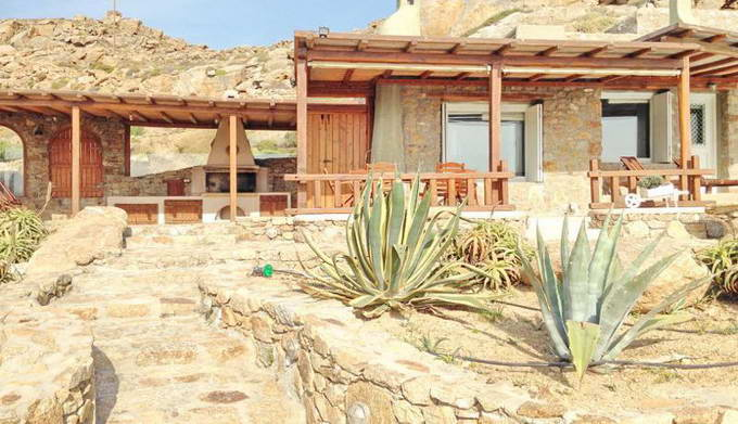 Mykonos Villas For Sale Super Paradise 30_resize
