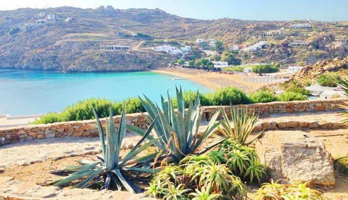 Mykonos Villas For Sale Super Paradise 31_resize
