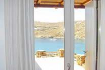 Mykonos Villas Super Paradise  02