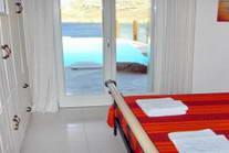 Mykonos Villas Super Paradise  05
