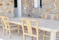 Mykonos Villas Super Paradise  08