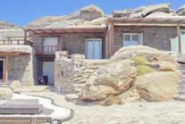 Mykonos Villas Super Paradise  09