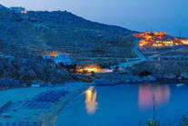 Mykonos Villas Super Paradise  10