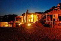 Mykonos Villas Super Paradise  11