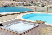 Mykonos Villas Super Paradise  13
