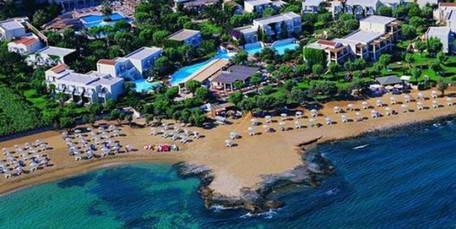 Protected: 5* Hotel for sale in Malia Crete
