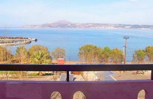Small Hotel for Sale Crete Greece 2