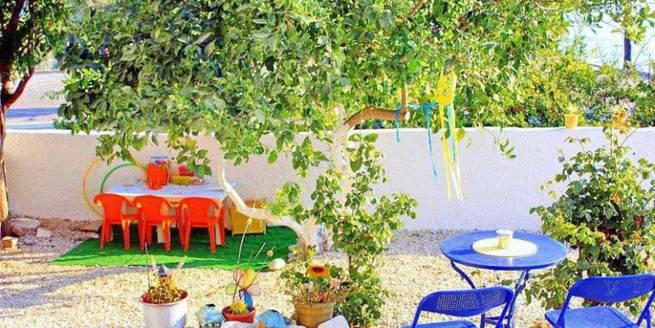 Small Hotel for Sale Crete Greece 6_resize