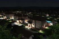 Villas for sale thessaloniki Greece Greek Exclusive Properties 1