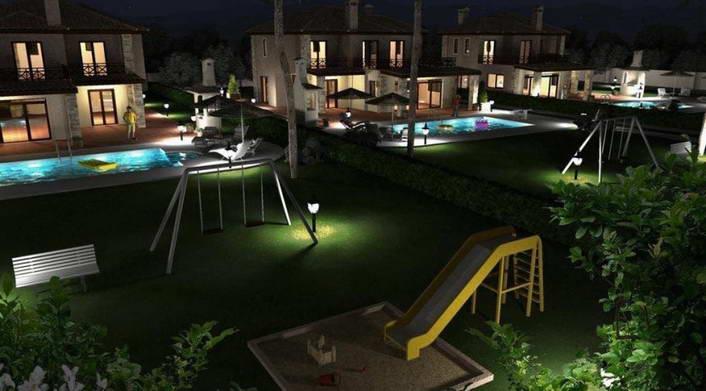 Villas for sale thessaloniki Greece Greek Exclusive Properties 2