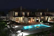 Villas for sale thessaloniki Greece Greek Exclusive Properties 3
