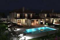Villas for sale thessaloniki Greece Greek Exclusive Properties 3
