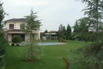 Villas for sale thessaloniki Greece Greek Exclusive Properties 6
