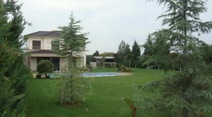 Villas for sale thessaloniki Greece Greek Exclusive Properties 6