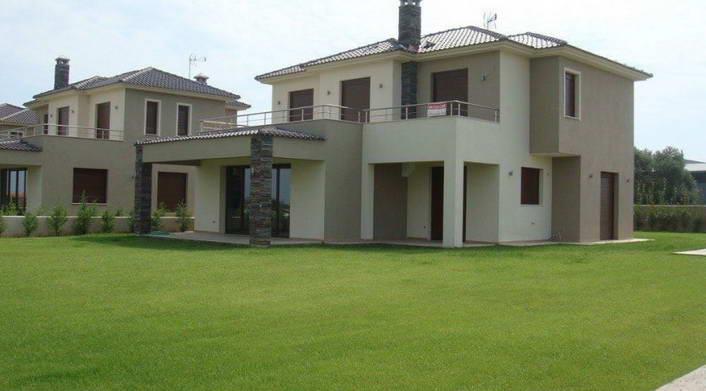 Villas for sale thessaloniki Greece Greek Exclusive Properties 7