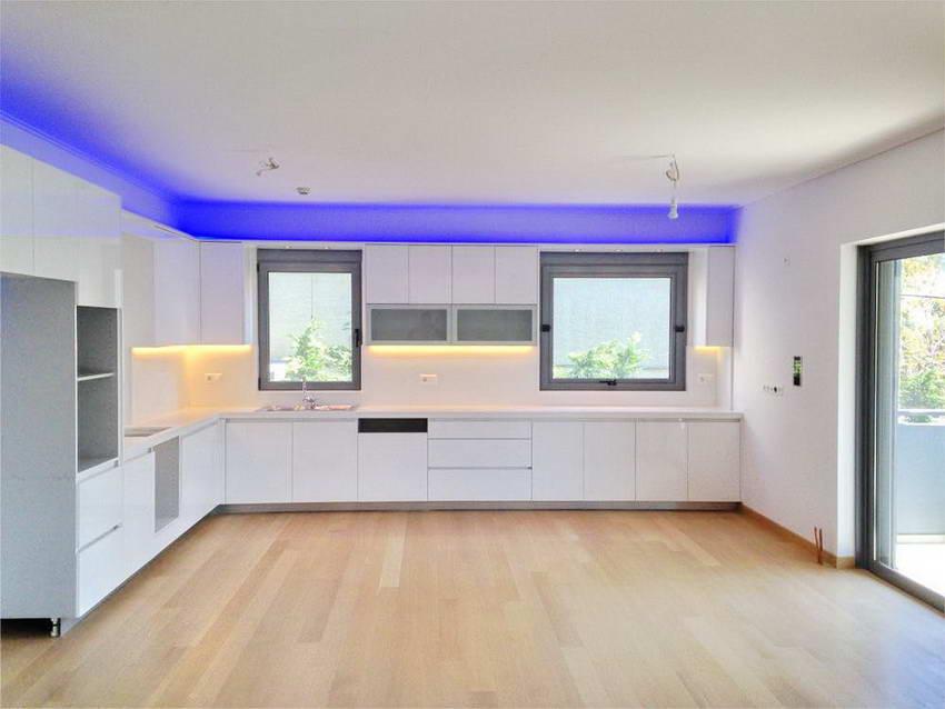 Apartment For Filothei Athens Marousi Greece 6