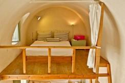 Caves For Sale Oia Santorini Greece 5