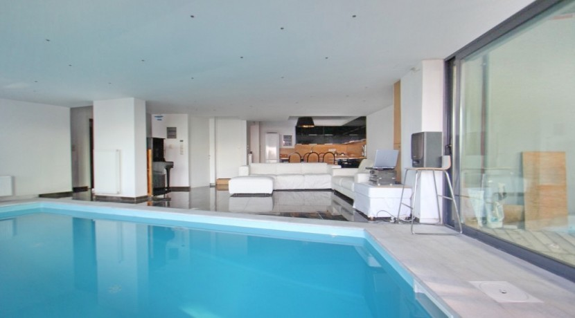 Luxury Villa LAgonisi Athens Greece FOR SALE 13