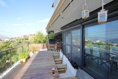 Luxury Villa LAgonisi Athens Greece FOR SALE 16