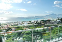 Luxury Villa LAgonisi Athens Greece FOR SALE 24