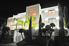Luxury Villa Voula Athens1