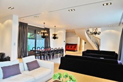 Luxury Villa Voula Athens2