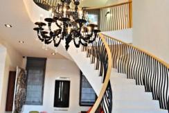 Luxury Villa Voula Athens3