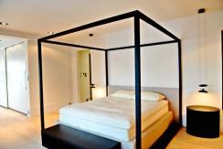 Luxury Villa Voula Athens4