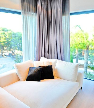 Luxury Villa Voula Athens5